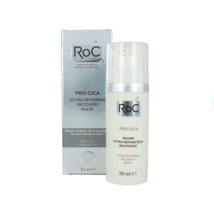 Pro-Cica Extra Repairing Recovery Balm