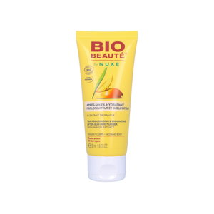 Bio Beauté Aftersun Gel - 50 ml