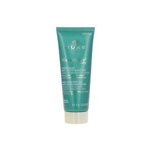 Nuxuriance Ultra Handcreme - 75 ml