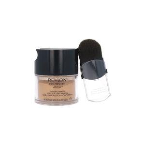 Colorstay Aqua Mineral Make-Up Loose Powder - Medium/Deep