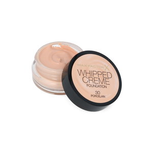 Whipped Creme Foundation - 30 Porcelain