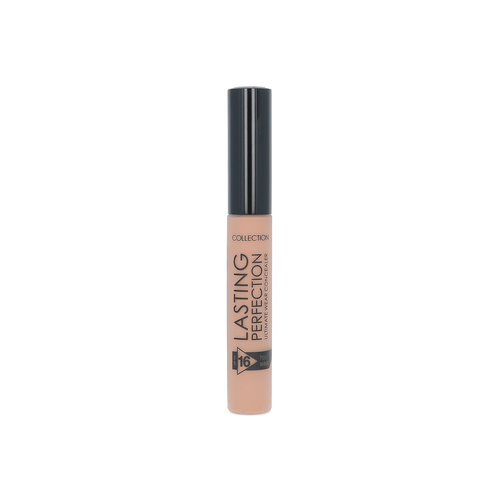 Collection Lasting Perfection Concealer - 5a Cool Deep