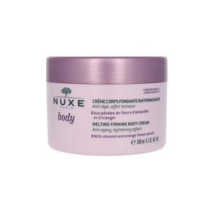 Melting Firming Body Cream - 200 ml