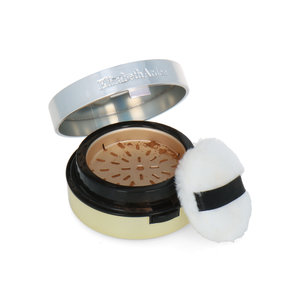Pure Finish Mineral Powder Foundation - 10 (Tester)