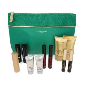 Make-up Set - Groen 2