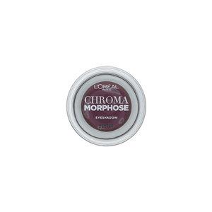 Chroma Morphose Cream Lidschatten - 03 Dark Celestial