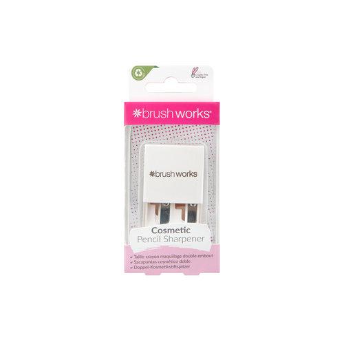 Brushworks Beauty Anspitzer