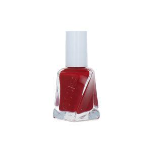 Gel Couture Nagellack - 508 Scarlet Starlet