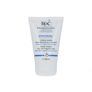 Enydrial Handcreme