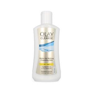 Cleanse Make-Up Melting Cleansing Milk - 200 ml