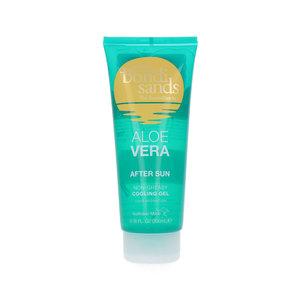 Aloe Vera Cooling Gel Aftersun Gel - 200 ml