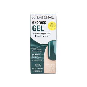 Express Gel Nagellack - 71943 Talk To The Palm