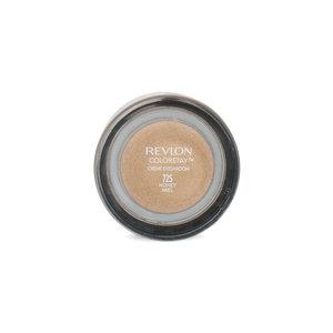 Colorstay Crème Lidschatten - 725 Honey