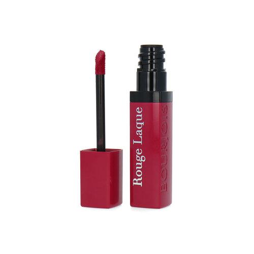 Bourjois Rouge Laque Lippenstift - 07 Purpledélique