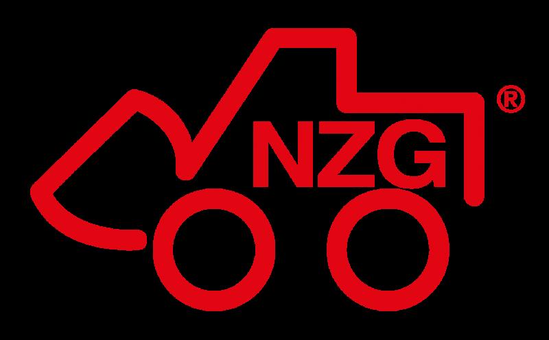 NZG-Modelle GmbH