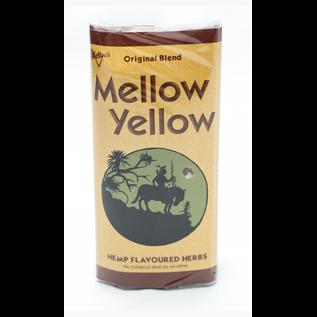 Mellow's Mellow Yellow
