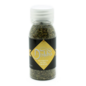 Enjoy Dokha Dokha Gold Medium Arabic Tobacco 50ml / 15g