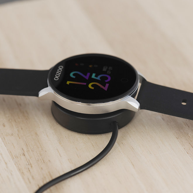 Chargeur OOZOO Smartwatch