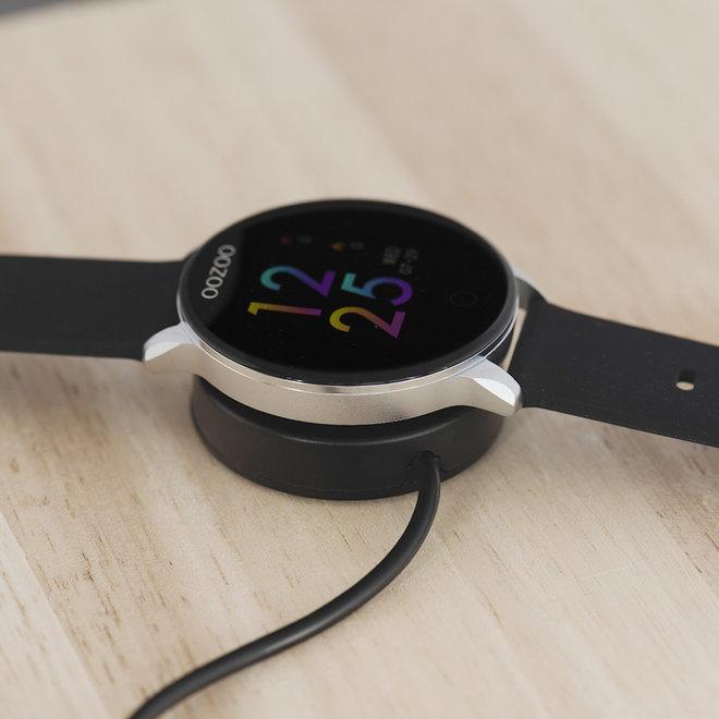 Oplader OOZOO Smartwatch