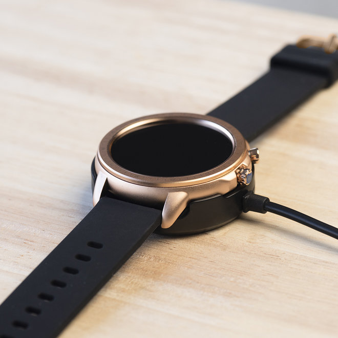 Oplader OOZOO Smartwatch  3-serie