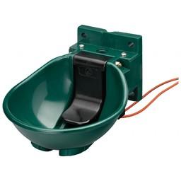 Lister Tränkebecken SB 2 H 230V/33W (Frostschutz bis ca. -20°C)