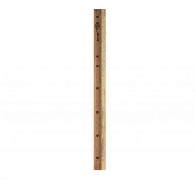 Gallagher  Gallagher Holzlatte Insultimber - 95 cm (1 Stck.)
