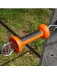 Gallagher  Gallagher Torgriff Soft Touch Breitband - orange