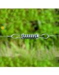 Gallagher  Gallagher Stahlspannfeder/Ausgleichsfeder für 1,6 mm Draht