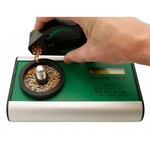 Unimeter Getreidefeuchtigkeitsmesser Unimeter Super Digital XL