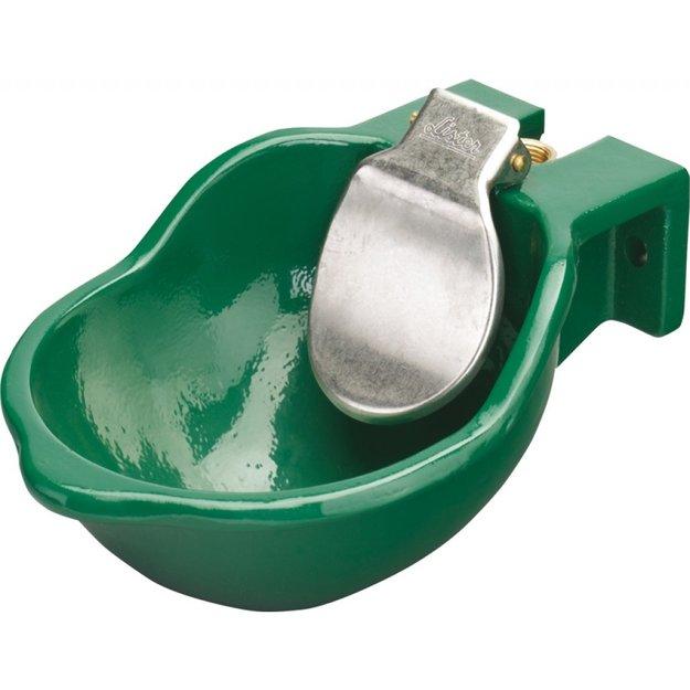 Lister Lister Tränkebecken SB 8 - grün