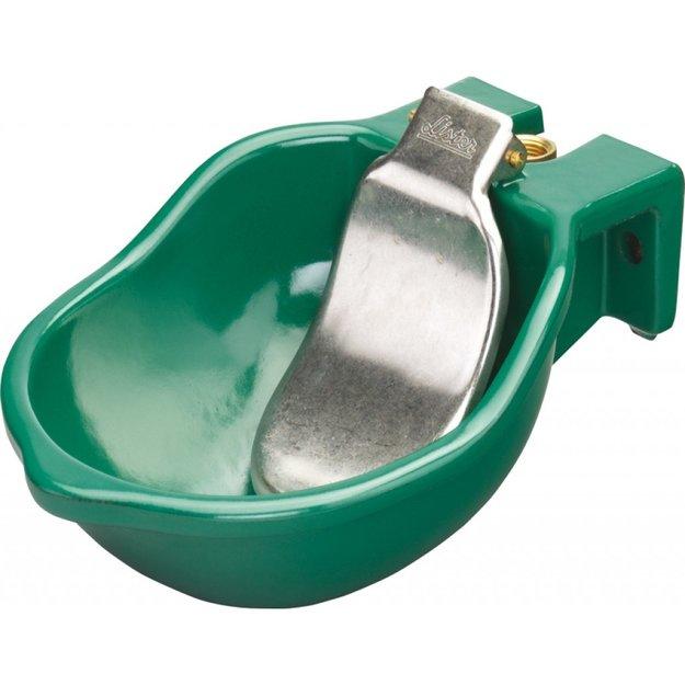 Lister Lister Tränkebecken SB 8 SD - grün