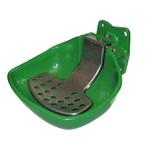 Lister Lister Tränkebecken SB 92 - grün