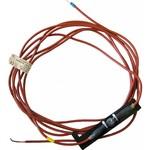 Lister Heizkabel für Rohrbegleitheizung SB 2 (RBH) 24 Volt/54 Watt