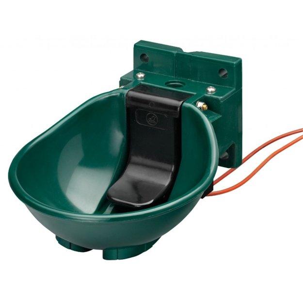 Lister Lister Tränkebecken SB 2 H 24V/45W (Frostschutz bis ca. -30°C)