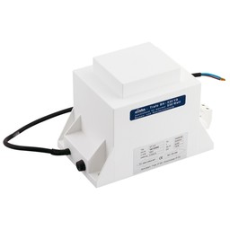 Lister Transformator - 230V/24V Wechselstrom
