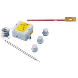 Lister Thermostat für Tränkebecken SB 88 H