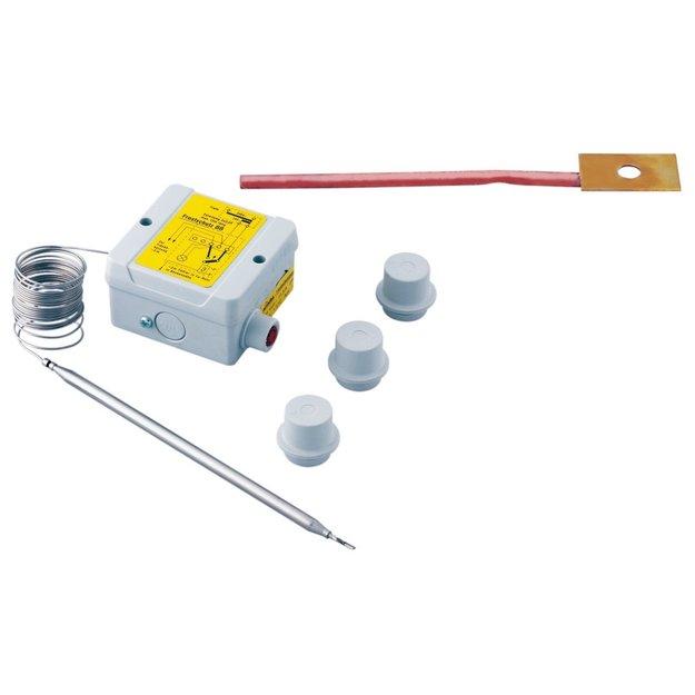 Lister Lister Thermostat für Tränkebecken SB 88 H