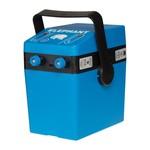 Elephant Elephant Weidezaungerät/Batteriegerät P1-E (9V)