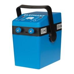 Elephant Weidezaungerät/Batteriegerät P3 (9V)