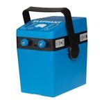 Elephant Elephant Weidezaungerät/Batteriegerät P6-S (9V)