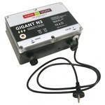 AgrarGIGANT - PRO GIGANT N3 Weidezaungerät/Netzgerät (230V)