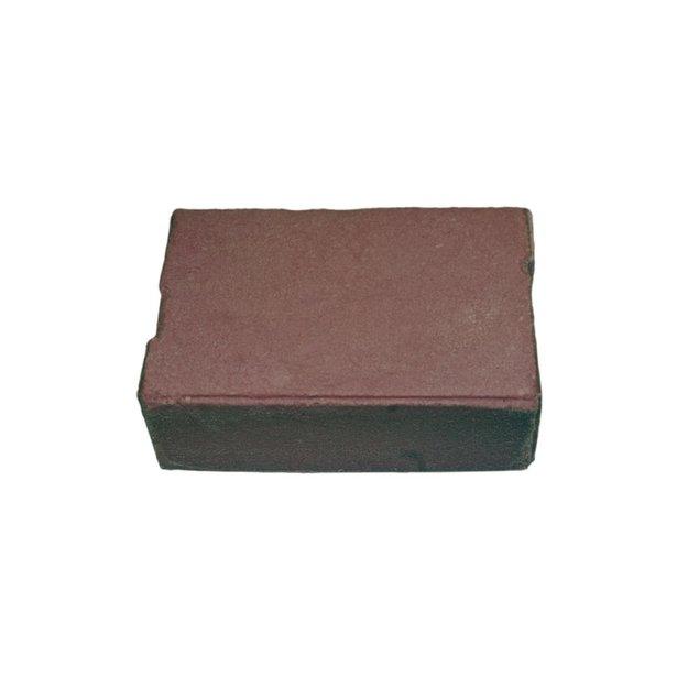 Lister Lister Spezial-Schleifpaste - fein