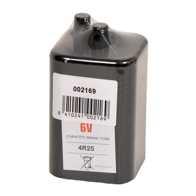 Gallagher  Batterie für Foxlights - 6 Volt