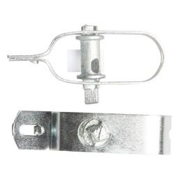 25x Pulsara Drahtspanner Nr. 3 - 100 mm