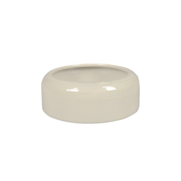 Horizont Keramiktrog, 500 ml