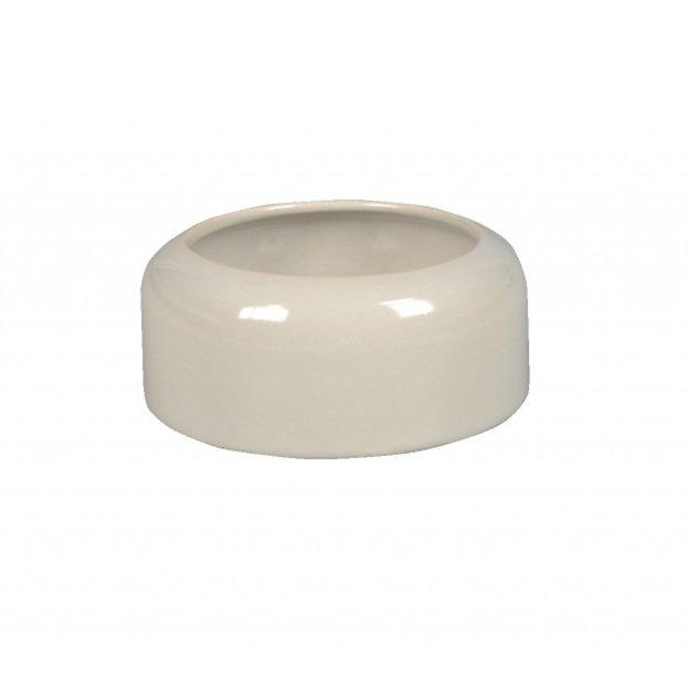 Horizont Keramiktrog, 250 ml