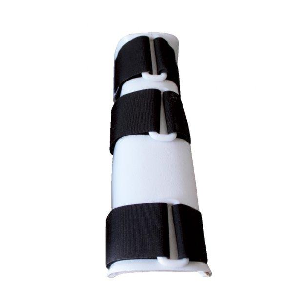Horizont Beinschiene für Kälber (bei Sehnenstelzfuß)