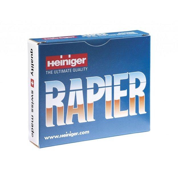 Heiniger Heiniger Schafschur-Untermesser Rapier