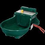 Lister Lister Tränkebecken SB 113 H ZPS 230V/45W (Frostschutz bis ca. -25°C)