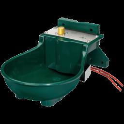 Lister Tränkebecken SB 113 H ZPS 230V/45W (Frostschutz bis ca. -25°C)